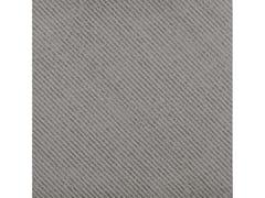 Pavimento/rivestimento in gres porcellanato per interni ed esterniSILVER STONE | SILVER RIGA DIAGO - CERAMICHE COEM