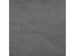 Pavimento/rivestimento in gres porcellanato per interni ed esterniSILVER STONE | GRAPHITE MIX - CERAMICHE COEM