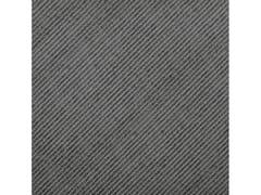 Pavimento/rivestimento in gres porcellanato per interni ed esterniSILVER STONE | GRAPHITE RIGA DIAGO - CERAMICHE COEM