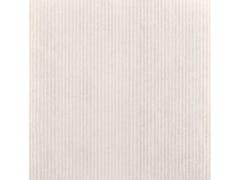 Pavimento/rivestimento in gres porcellanato per interni ed esterniSILVER STONE | IVORY RIGA DRITTA - CERAMICHE COEM