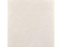 Pavimento/rivestimento in gres porcellanato per interni ed esterniSILVER STONE | IVORY RIGA DIAGO - CERAMICHE COEM