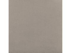 Pavimento/rivestimento in gres porcellanato per interni ed esterniSILVER STONE | GREIGE MIX - CERAMICHE COEM