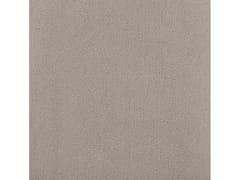 Pavimento/rivestimento in gres porcellanato per interni ed esterniSILVER STONE | GREIGE LISCIO - CERAMICHE COEM