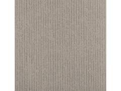Pavimento/rivestimento in gres porcellanato per interni ed esterniSILVER STONE | GREIGE RIGA DRITTA - CERAMICHE COEM