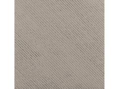 Pavimento/rivestimento in gres porcellanato per interni ed esterniSILVER STONE | GREIGE RIGA DIAGO - CERAMICHE COEM