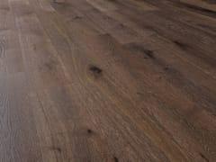 Stile, SINGAPORE Pavimento in legno a due strati con finitura protettiva