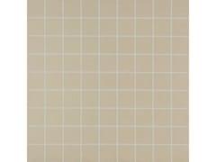 Mosaico in gres porcellanatoSISTEM_B   Mosaico Sabbia - MARAZZI GROUP