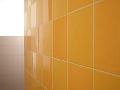 Rivestimento in ceramicaSISTEM_C - ARCHITETTURA   Ambra - MARAZZI GROUP