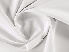 Tessuto lavabile oscurante in acrilico per tendeSISTINE - MORE FABRICS