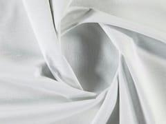 Tessuto lavabile oscurante in acrilico per tendeGOTHENBURG - MORE FABRICS