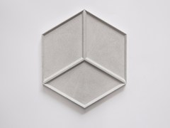 Bentu Design, SIX Rivestimento in calcestruzzo
