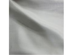 Tessuto a tinta unita ignifugo in Trevira® CS per tendeSKILL FR - ALDECO, INTERIOR FABRICS