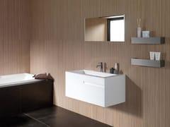 Mobile lavabo componibileSKILL | Mobile lavabo - PORCELANOSA GRUPO
