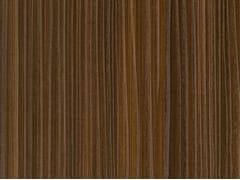 Rivestimento per mobili in melamina effetto legno metallicoSKIN ADAMANTE BRAMANTE - KRONOSPAN ITALIA