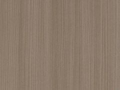 Rivestimento per mobili in melamina effetto legno metallicoSKIN ADAMANTE LUCENTE - KRONOSPAN ITALIA
