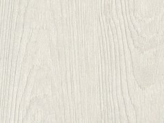 Pannello di rivestimento in HDF effetto legnoSKIN DOORS FRASSINO HIELO - KRONOSPAN ITALIA