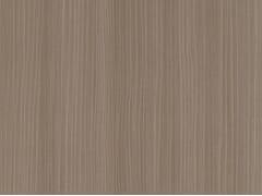 Pannello di rivestimento in HDF effetto legno metallicoSKIN DOORS ADAMANTE LUCENTE - KRONOSPAN ITALIA