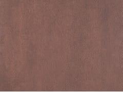 Pannello di rivestimento in HDF effetto metalloSKIN DOORS BERICO - KRONOSPAN ITALIA