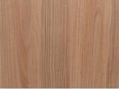 Pannello di rivestimento in HDF effetto legnoSKIN DOORS CARACALLA NATURALE - KRONOSPAN ITALIA