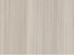 Pannello di rivestimento in HDF effetto legnoSKIN DOORS FRASSINO VALENTINO - KRONOSPAN ITALIA