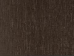 Pannello di rivestimento in HDF effetto tessuto metallicoSKIN DOORS SPAZIALE BRONZO - KRONOSPAN ITALIA