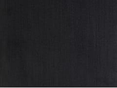 Pannello di rivestimento in HDF effetto metalloSKIN DOORS VERTIGO PIOMBO - KRONOSPAN ITALIA