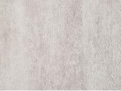 Rivestimento per mobili in melamina effetto cementoSKIN DUCALE - KRONOSPAN ITALIA