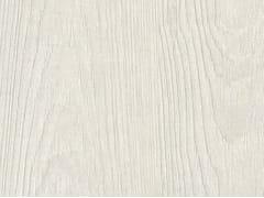 Rivestimento per mobili in melamina effetto legnoSKIN FRASSINO HIELO - KRONOSPAN ITALIA
