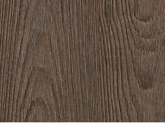 Rivestimento per mobili in melamina effetto legnoSKIN FRASSINO TOBAK - KRONOSPAN ITALIA