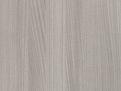 Rivestimento per mobili in melamina effetto legnoSKIN OLMO JEREZ GRIGIO - KRONOSPAN ITALIA