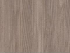 Rivestimento per mobili in melamina effetto legnoSKIN OLMO JEREZ - KRONOSPAN ITALIA