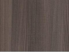 Rivestimento per mobili in melamina effetto legnoSKIN OLMO JEREZ SCURO - KRONOSPAN ITALIA