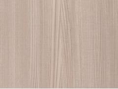 Rivestimento per mobili in melamina effetto legnoSKIN OLMO TAFIRA - KRONOSPAN ITALIA