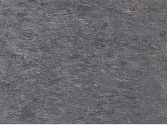 Rivestimento per mobili in melamina effetto pietraSKIN ORIONE - KRONOSPAN ITALIA