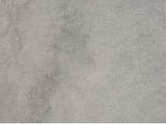 Rivestimento per mobili in melamina effetto pietraSKIN PEGASO AUTENTICO - KRONOSPAN ITALIA