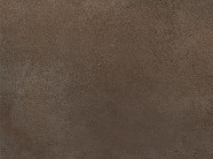 Rivestimento per mobili in melamina effetto pietraSKIN PEGASO CORDIALE - KRONOSPAN ITALIA