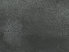 Rivestimento per mobili in melamina effetto pietraSKIN PEGASO ELEGANTE - KRONOSPAN ITALIA