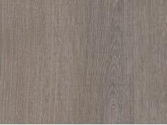 Rivestimento per mobili in melamina effetto legnoSKIN ROVERE METZ - KRONOSPAN ITALIA