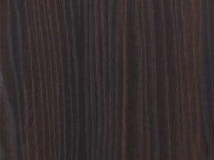 Rivestimento per mobili in melamina effetto legnoSKIN ROVERE MORESCO - KRONOSPAN ITALIA