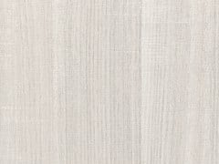 Rivestimento per mobili in melamina effetto legnoSKIN ROVERE ROCK BIANCO - KRONOSPAN ITALIA