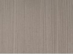 Rivestimento per mobili in melamina effetto metalloSKIN VERTIGO GRIGIO ARGENTO - KRONOSPAN ITALIA