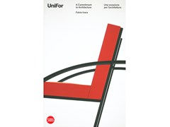 Libro SKIRA - UNIFOR - ARCHIPRODUCTS.COM