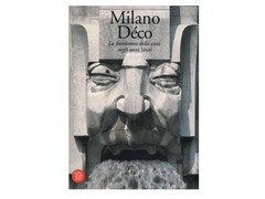 Libro SKIRA - MILANO DECO - ARCHIPRODUCTS.COM