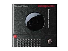 LibroSKIRA - GIUSEPPE ZECCA - ARCHIPRODUCTS.COM