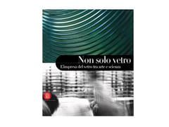 LibroSKIRA - NON SOLO VETRO - ARCHIPRODUCTS.COM