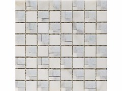 Mosaico in marmo SKY - Classic