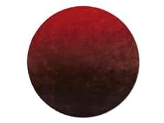 Tappeto rotondo in poliammideSKY | Tappeto rotondo - CALLIGARIS