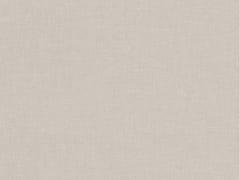 Tessuto acustico per tendeSKYLINE SRC 2015 - VERTISOL INTERNACIONAL