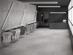 APAVISA, SLABS - EQUINOX | Pavimento/rivestimento  Pavimento/rivestimento