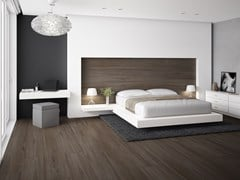 APAVISA, SLABS - JUNOON Pavimento/rivestimento effetto legno